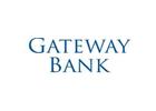 gatewaybank